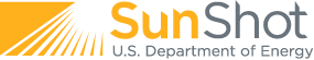 SunShot Initiative