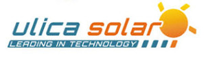 Ningbo Ulica Solar Science & Technology