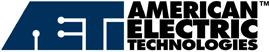 American Electric Technologies, Inc.