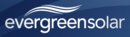 Evergreen Solar, National Council for Solar Growth