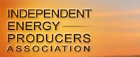 Independent Energy Producers Association